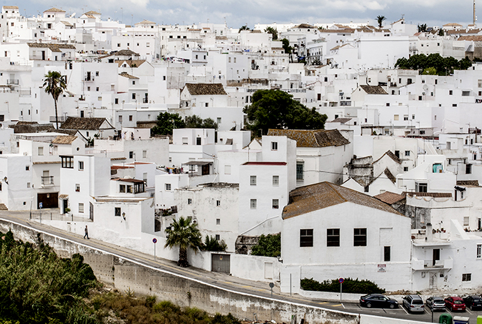 700x470_andalusien4