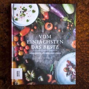VEDB_Buch_7
