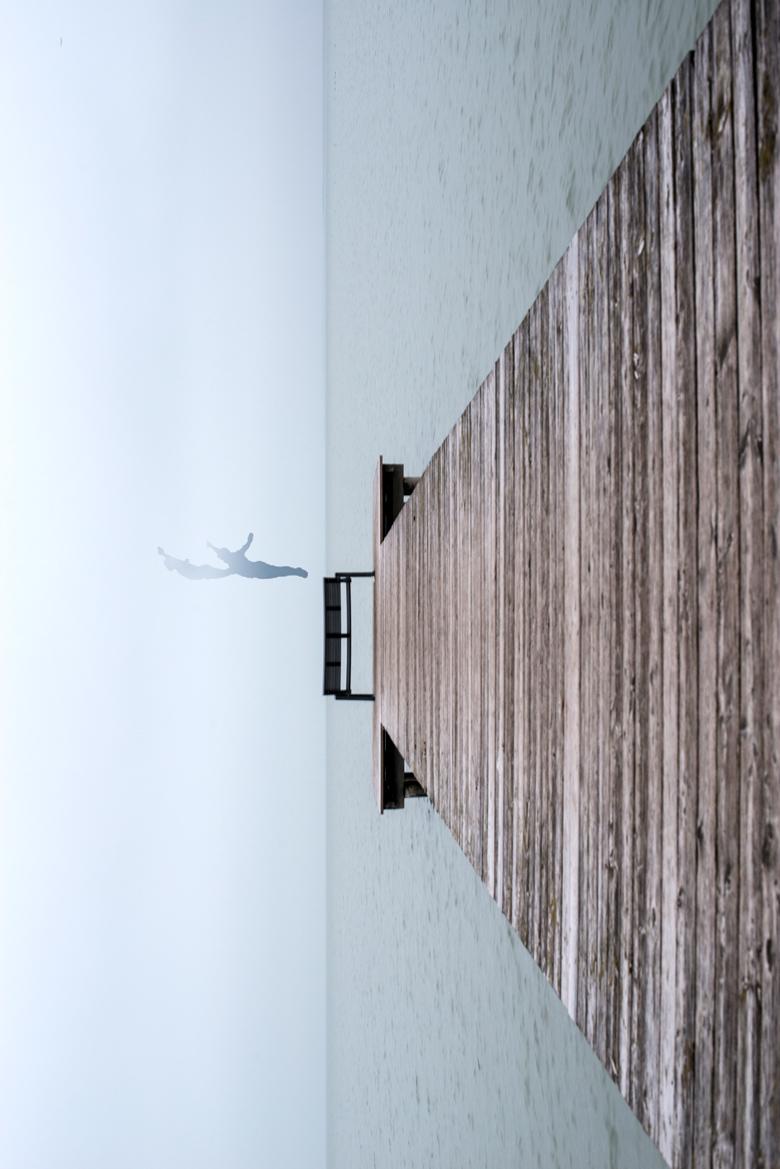 see2_skulptur