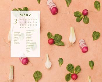 kalender_märzvorschau
