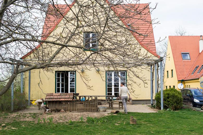 UAB_Alteszollhaus_77