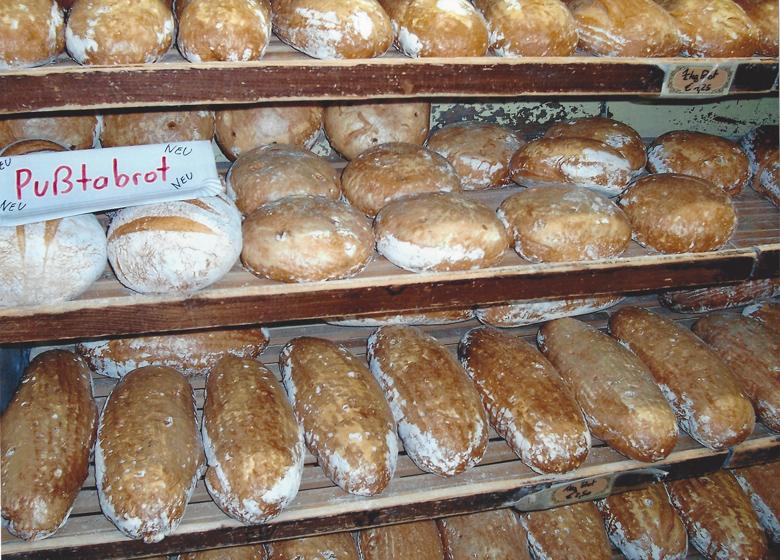 Bäckerei_Hackstock-2