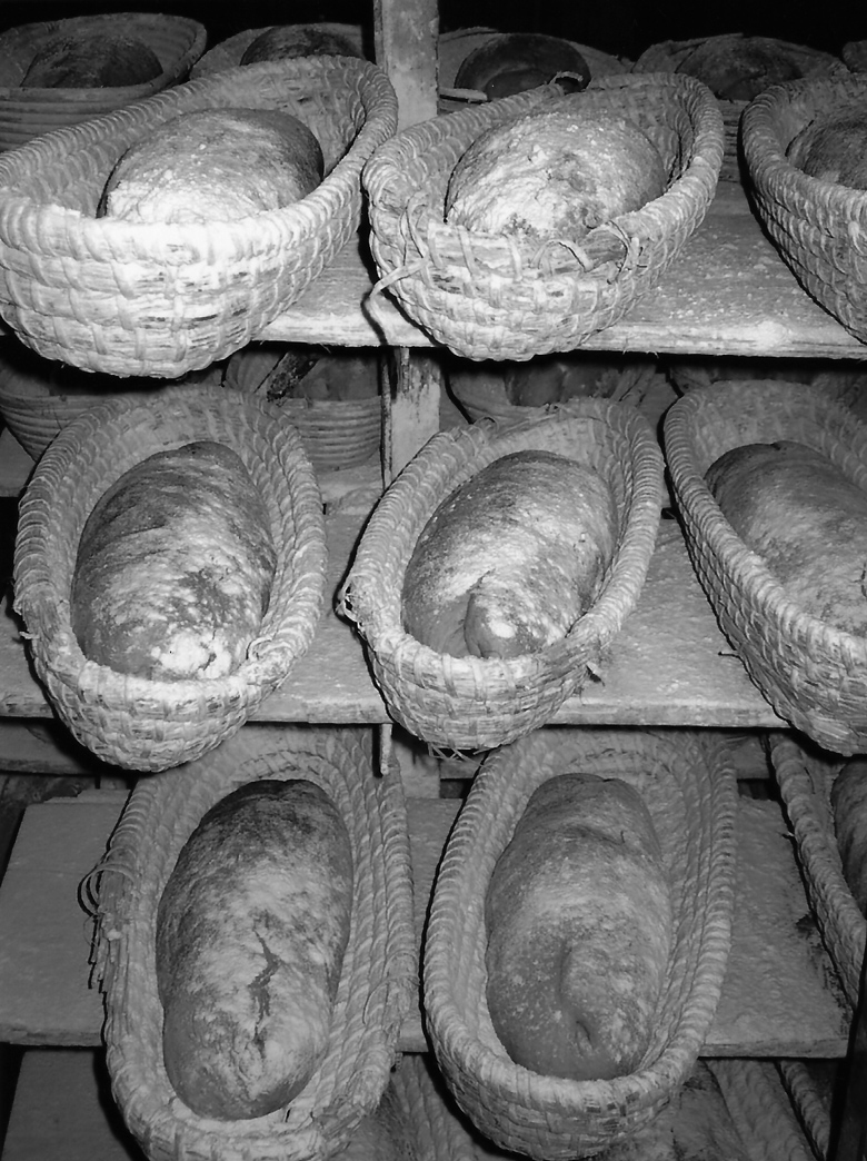 Bäckerei_Hackstock-3