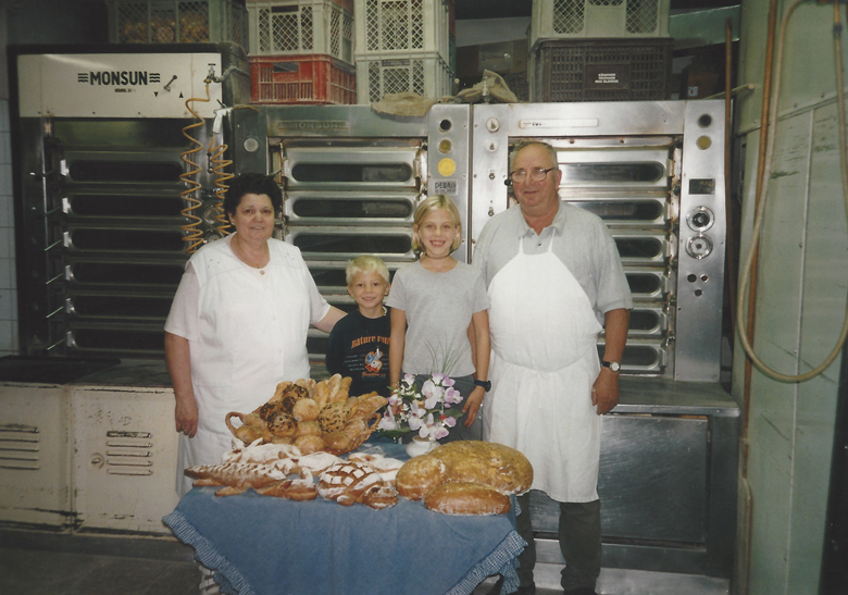 Bäckerei_Hackstock5
