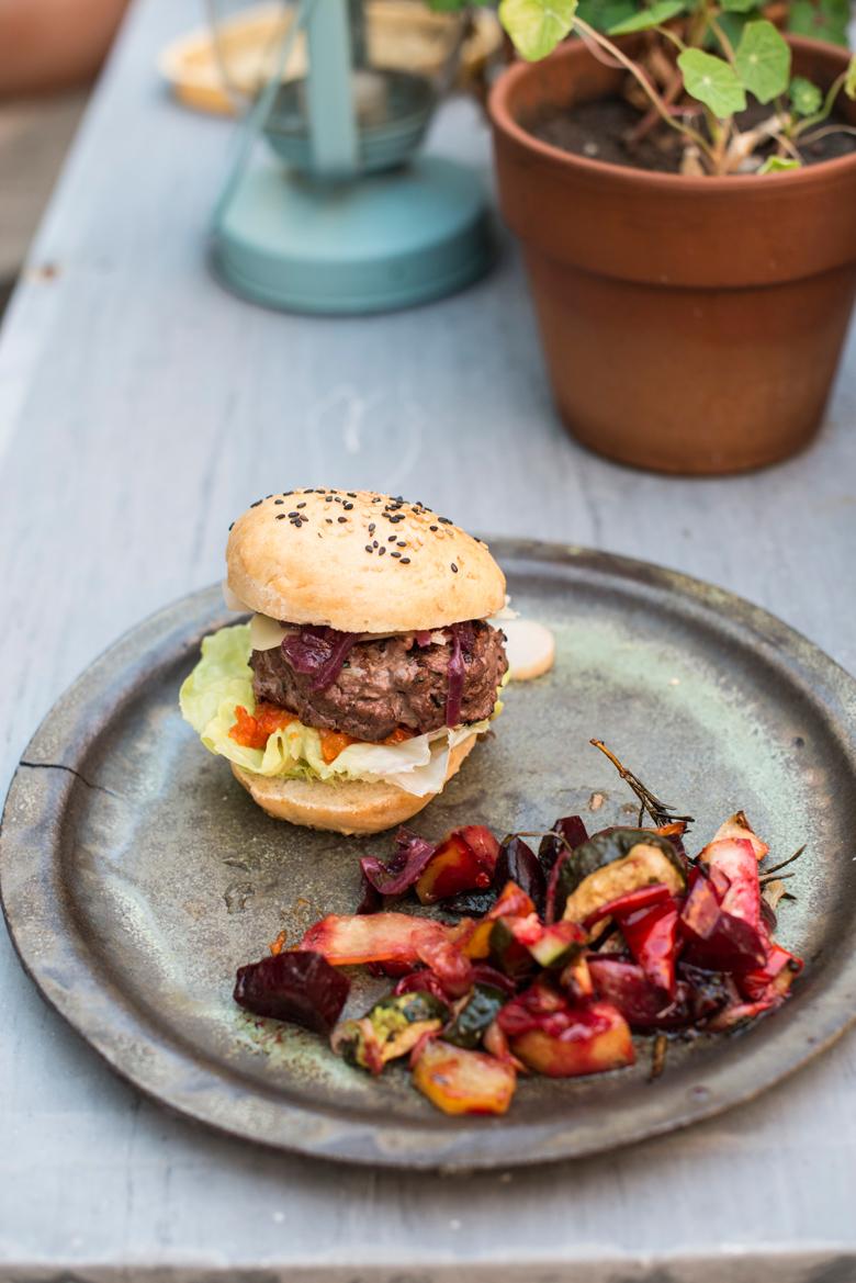 burger_11