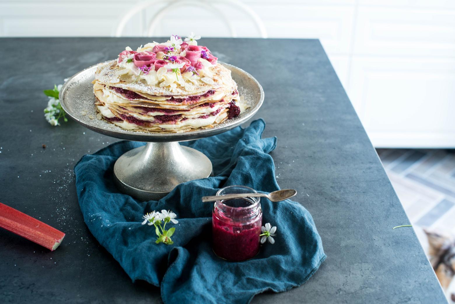 Rhabarber_PancakeCake-(16-von-30)