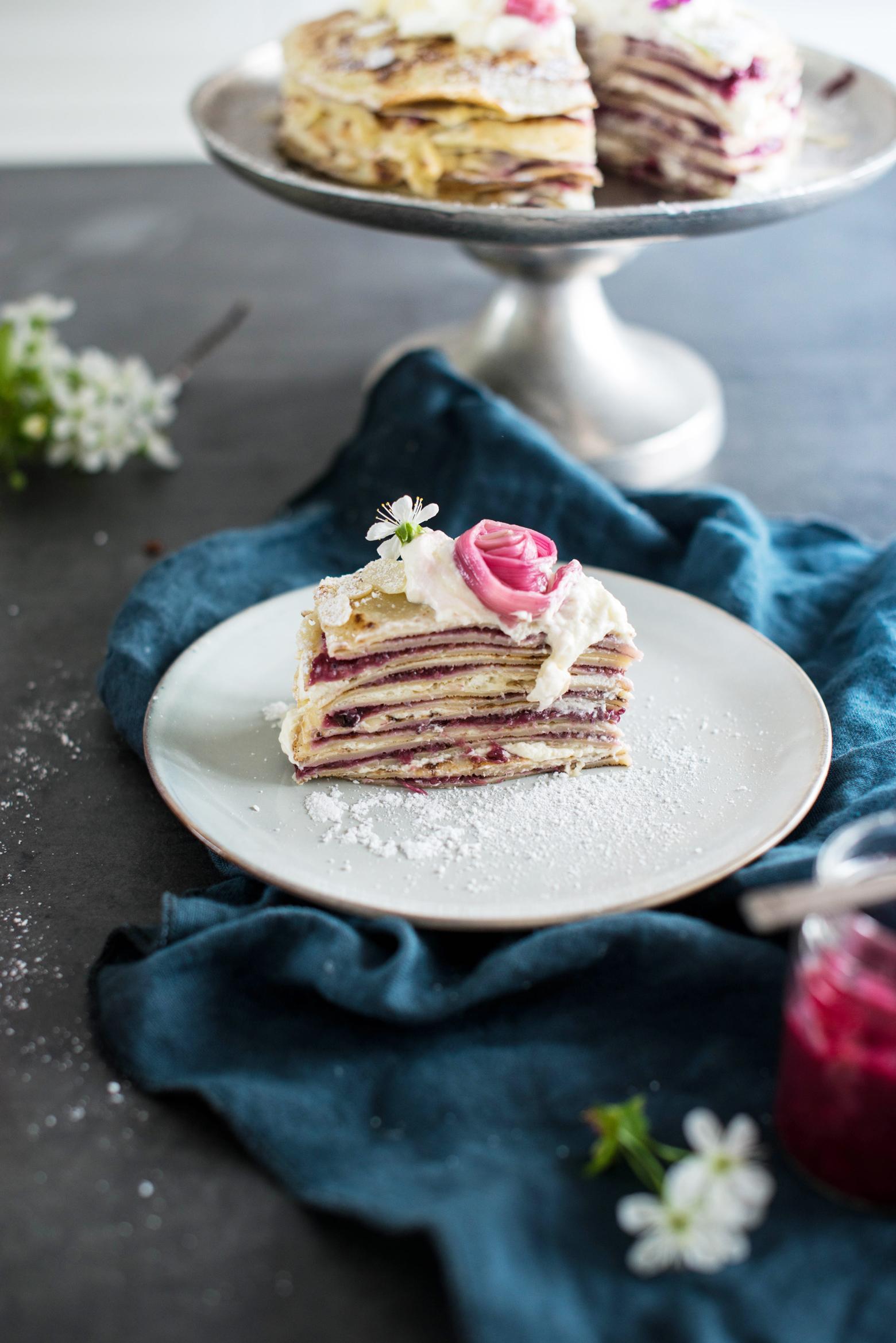 Rhabarber_PancakeCake-(20-von-30)