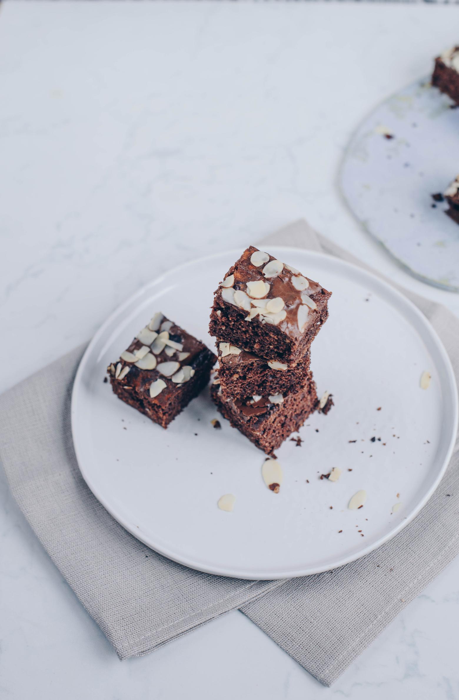 brownies-(10-von-15)