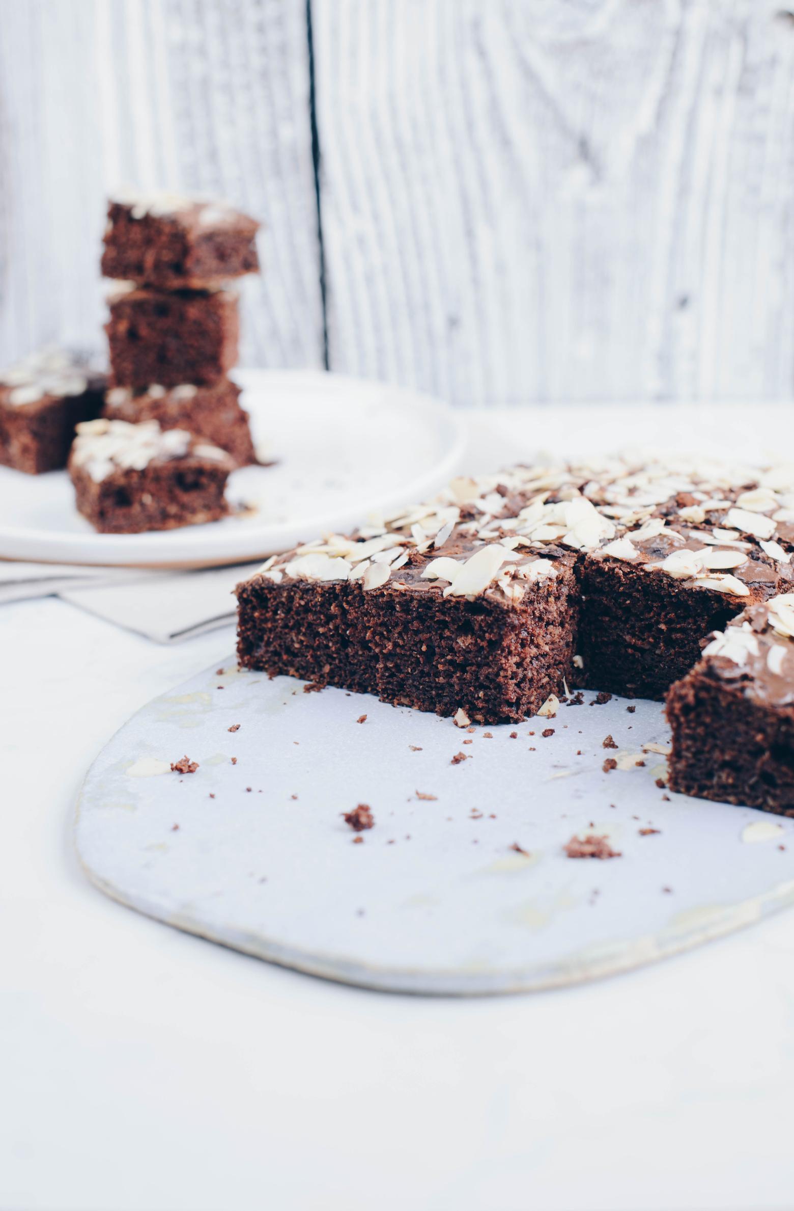 brownies-(15-von-15)