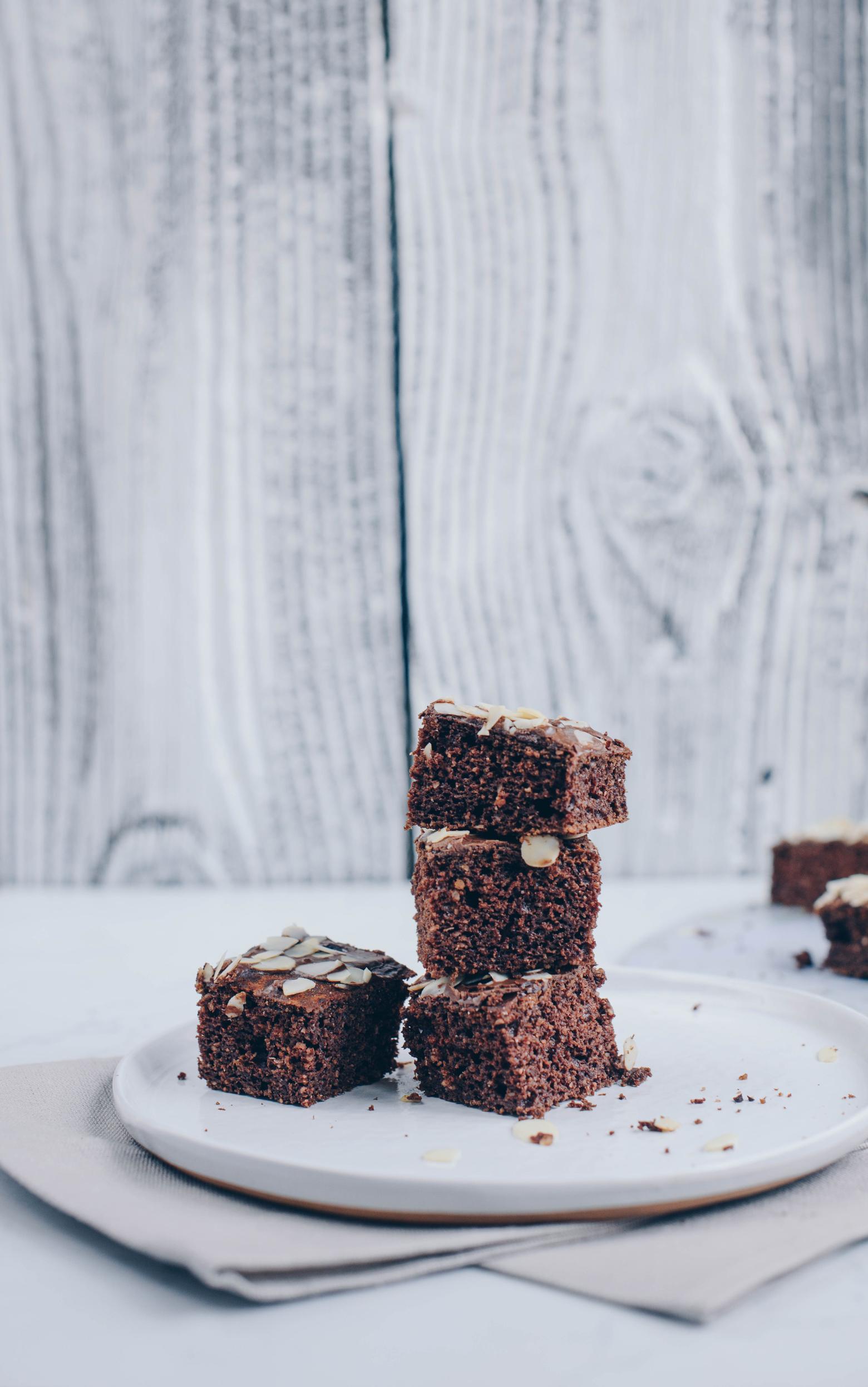 brownies-(9-von-15)