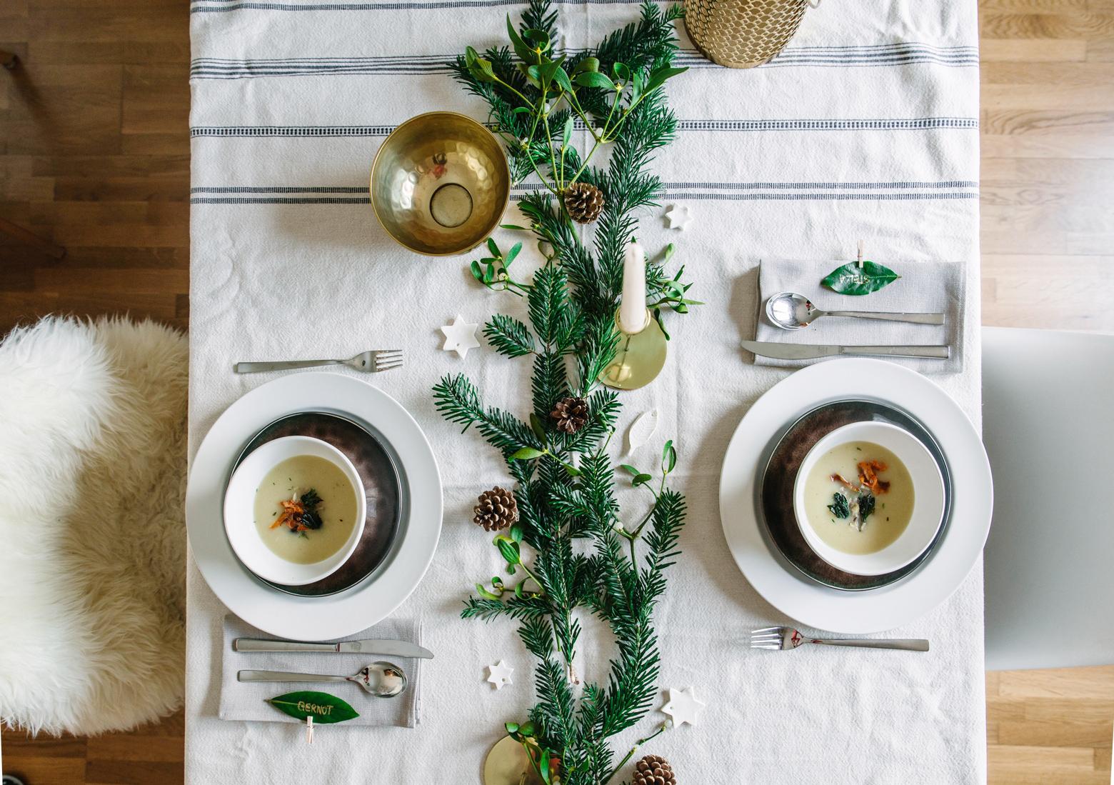 Weihnachtsmenü-(19-von-80)